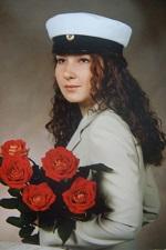 Christel 2003