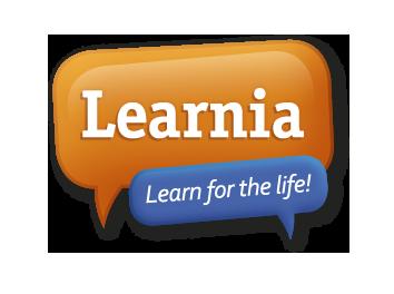Learnia